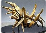 コナミSFムービーセレクション ガメラ GAMERA THE GUARDIAN OF THE UNIVERSE-03 巨大レギオン 単品