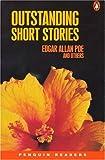 *OUTSTANDING SHORT STORIES         PGRN5 (Penguin Reading Lab, Level 4)