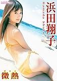 浜田翔子 微熱 [DVD]