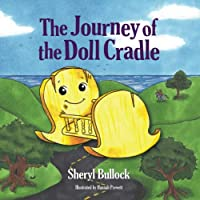 Journey Of The Doll Cradle