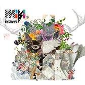 Bondage Heart-Remixes( ボンデージ・ハート- リミキシーズ)
