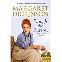 Plough the Furrow: The Fleethaven Trilogy 1