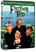 Father Ted: Complete Series 3 [DVD] [Import]