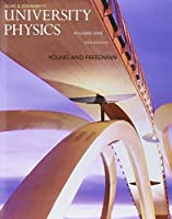 University Physics with Modern Physics Volume 1 (Chs. 1-20) and Mastering Physics with Pearson eText & ValuePack Access Card (14th Edition) [並行輸入品]