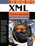Real World XML (2nd Edition) (INSIDE)