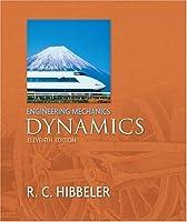 Engineering Mechanics - Dynamics (11th Edition)