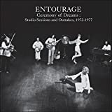 Ceremony of Dreams: Studio Sessions & Outtakes, 1972-1977