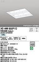 XD466032P1C オーデリック LEDベースライト(調光器・信号線別売)