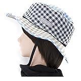 [コロンビア] Columbia ハット 帽子 Sanak Loop Booney サナック ループ ブーニー L/XLサイズ(58-60cm) 486)HaborBlueMulti