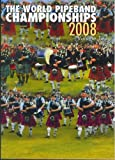 Wpb Championships 2008 2 [DVD] [Import]