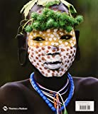 Natural Fashion: Tribal Decoration from Africa 画像