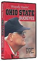 Woody Hayes Ohio State Buckeyes [DVD] [Import]