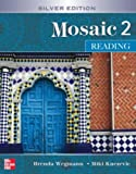 Mosaic Level 2 Reading Student Book