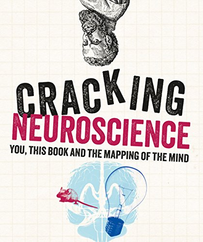 Cracking Neuroscience (Cracking Series) (English Edition)