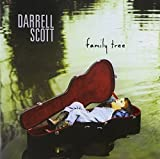 Family Tree by Darrell Scott (1999-05-03)