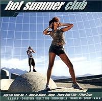 Hot Summer Club
