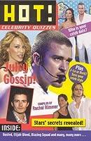 HOT! Celebrity Quizzes