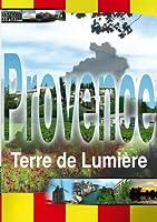 Provence Terre De Lumi Re(Pal) [DVD] [Import]