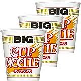 日清食品 カップヌードル Big 100g×3個