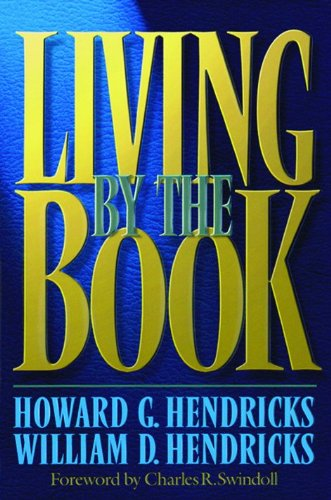 howard hendricks