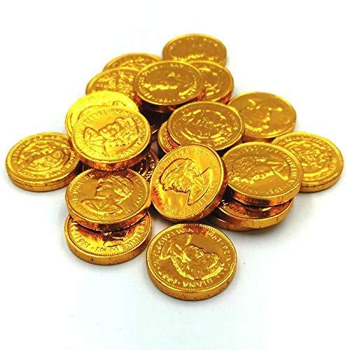 国産コインチョコレート小 業務用 500g