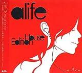 alife House Edition 画像