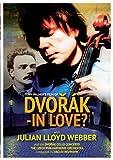 Dvorak in Love [DVD] [Import]