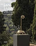 Jan Fabre: Spiritual Guards (Hb)