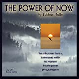 Power of Now 2006 Calendar