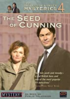 Inspector Lynley Mysteries 4: The Seed of Cunning [DVD] [Import]