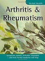 Arthritis & Rheumatism (Herbal Health S.)