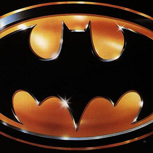 Batdance [Explicit]