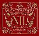 NIL(完全初回限定盤)(DVD付)()