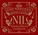 NIL(完全初回限定盤)(DVD付)(在庫あり。)
