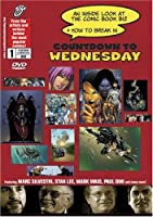 Countdown to Wednesday [DVD]