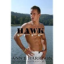 Hawk (Stag)