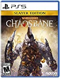 Warhammer: Chaosbane Slayer Edition(輸入版:北米)- PS5