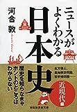 ニュースがよくわかる日本史 近現代編 (祥伝社黄金文庫)