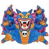 ドラゴンクエスト モンスターフィギュア SD シドー