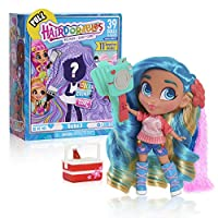 Hairdorables ‐ Collectible Surprise Dolls & Accessories: Series 3 (Styles May Vary)