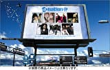 「navigated by dream!A-nation2003 インビテーション パーフェクトDVDマガジン」~~Every Little Thing、浜崎あゆみ、Do As Infinity 、倖田來未、BoA、EXILE、day after tomorrow他、史上空前のスーパーフェスティバル公式攻略本~ (エンターブレインムック)