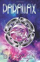 Parallax: (starblind #2)