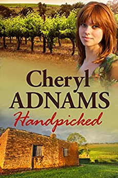 Handpicked by [Adnams, Cheryl]