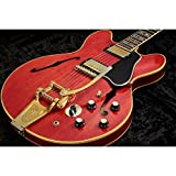 Gibson/ES-345TDC Cherry S/N 176750