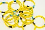 三味線 1の糸 富士糸(25番)