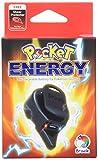 【USBから充電可能になります】 Pokemon GO Plus / ポケモン GO プラス 専用 リチャージブル 充電器 バッテリー 充電バッテリー [cxd1834] [並行輸入品]