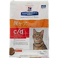 プリスクリプション・ダイエット 療法食 猫用 CDマルチケアコンフォート 4kg