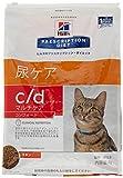 プリスクリプション・ダイエット 療法食 CDマルチケアコンフォート 猫 4kg