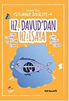 Hz. Davud'dan Hz. Isa'ya