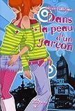 RAY-BAN Dans La Peau D'Un Garcon T2